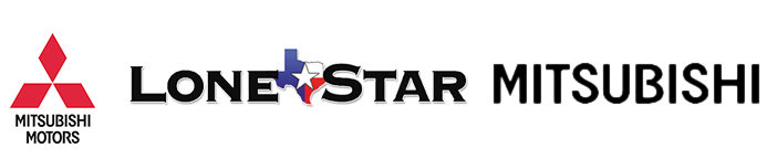 Mitsubishi car dealer san antonio tx welcome to lone for Lone star motors inventory