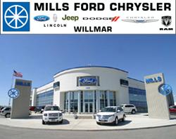 Auto Service Center Locations New Used Chrysler | Autos Post
