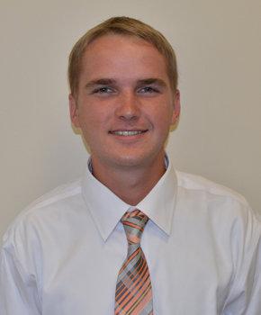 Chad Majerek - Internet Sales