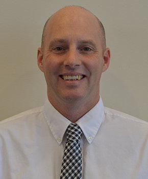 Drew Ummel - Sales Consultant