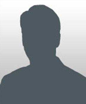 Evan Brown - Sales Consultant