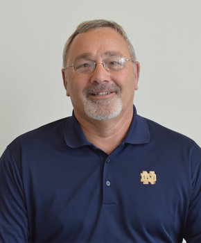 Mike Fahey - Sales Consultant