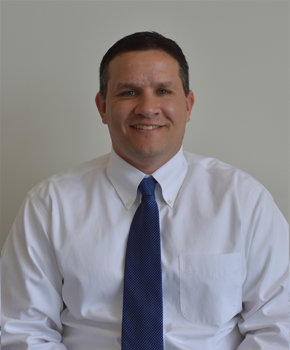Mike McNally - Sales Consultant