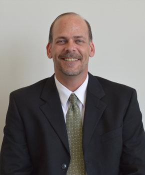 Steve Miller - Sales Manager