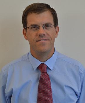 Steve Shaffer - Sales Manager