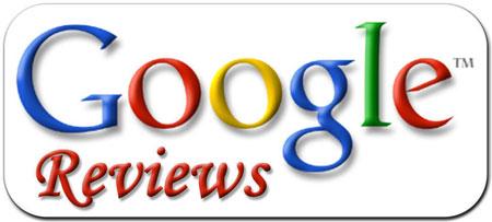 Googlr Reviews