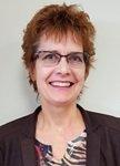 Carla Kubeny - Receptionist