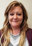 Trista Larson - Customer Care Representative