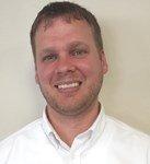 Matt Holmquist - Sales