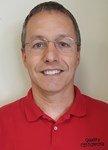 Jaime Braun - Service Advisor