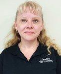 Mindy Berry - Service Advisor