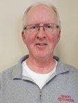 Paul Dimke - Service Advisor