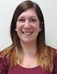 Stephanie Hanson - Customer Care
