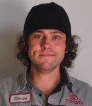 DUSTIN WYNN - Service Technician