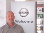 Brandon McLellan - Sales Manager