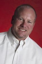 Larry Yockey - Dealer Principal