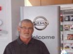 Robert Meek - Business Manager