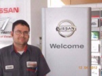 Ryan Orr - Master Technician