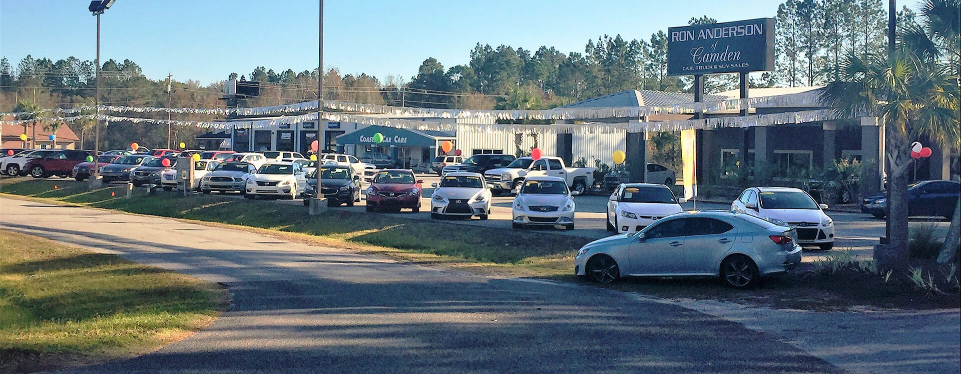 Used Cars St Marys Ga