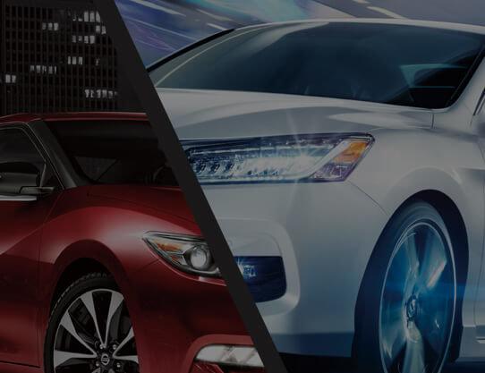 ABC Autoplex Cars Banner