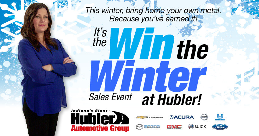 Home Hubler Auto Outlet
