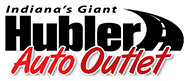 Contact Us Hubler Auto Outlet