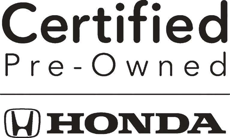 Honda Certified Pre Owned >> Certified Used Honda Program Learn More Browse Pre Owned