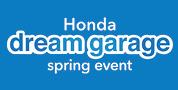 Honda Promotional Logo