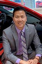 David Quach