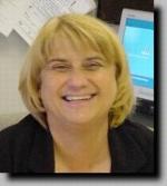 Dianne Westfall -