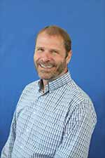 Guy Southwick - New and Pre-Owned Sales