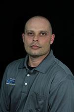 Ken Salisbury - Service Advisor
