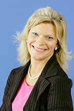 Martha Colburn - New and Pre-Owned Sales