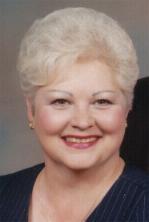 Rita Kowskie - Receptionist
