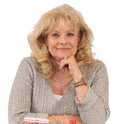 Becky Tolbert - Title Clerk