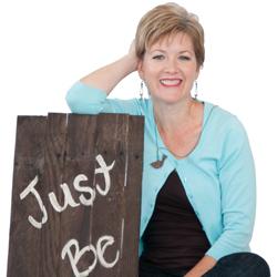 Caryn Steele - Toyota Finance Manager