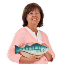 Dina Trevathan - Dealer Vehicle Manager