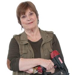 Gayle Wright - Whole Sale Dealer Trade Clerk