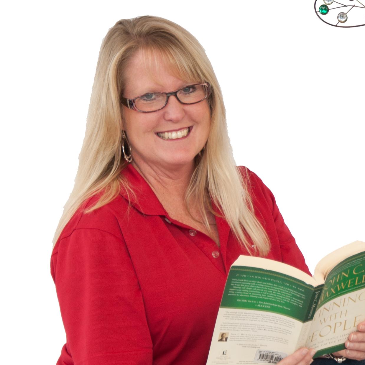 Tabatha Lambert - Asst. Service Manager
