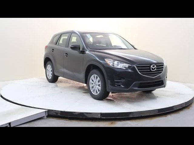 Mazda Lease Specials Indianapolis Area Mazda Dealer Hubler Mazda - Mazda cx 5 lease specials