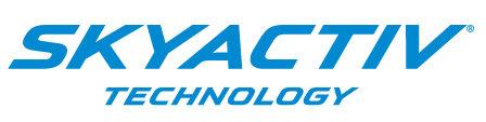 SKYACTIV Technology
