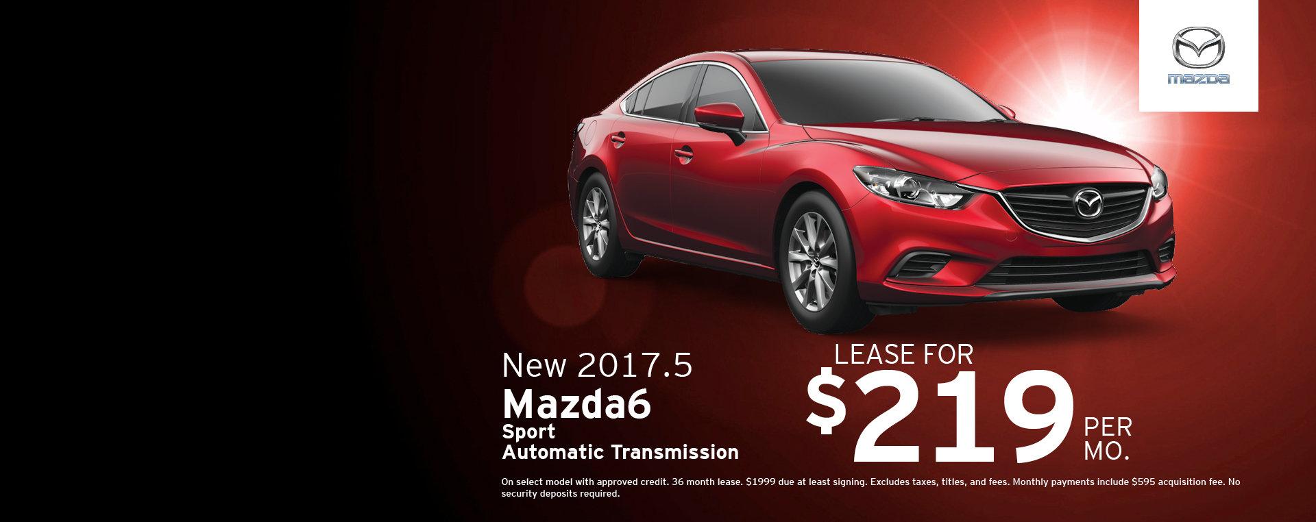 New Used Cars Trucks SUVs For Sale Mazda Dealer In - Mazda dealers in ohio