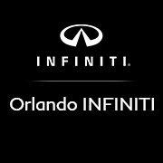 Orlando Infiniti