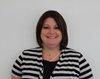 Anna Goen - Internet Sales Coordinator
