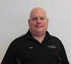 Bob Teal - Finance Manager