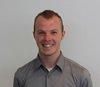 Brandon Mathes - Professional Sales Associate