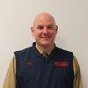 John Brant - Internet Sales Manager