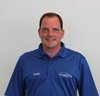 Keith Williamson - Professional Sales Associate