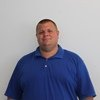 Mike Graham - Professional Sales Associate