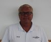Terry Feaver - Sales Manager